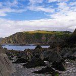 Devon United Kingdom
