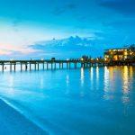 Anna Maria Island Florida USA