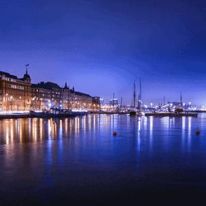 Helsinki Small