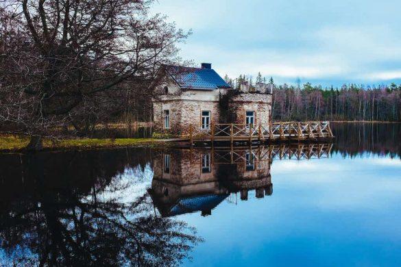 Pori Finland