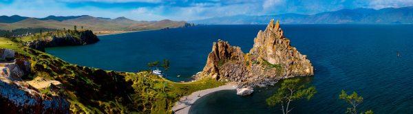 Baikal View